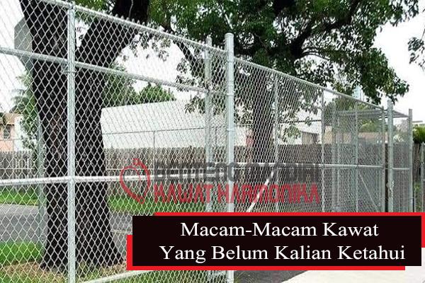 Artikel_Benteng_Kawat
