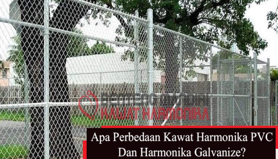 Artikel_Benteng_Kawat(2)