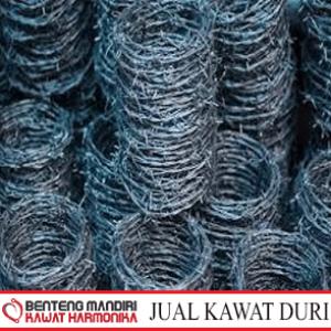 JUALKAWATDURI(2)_benteng_kawat