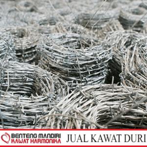JUALKAWATDURI(3)_benteng_kawat