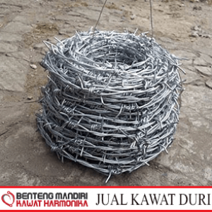 JUALKAWATDURI(4)_benteng_kawat
