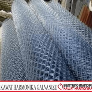 kawatharmonikagalvanize_bentengkawat(3)