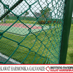kawatharmonikagalvanize_bentengkawat(4)